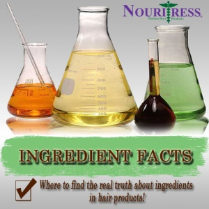Fact-About-Ingredients