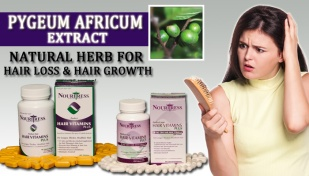 Pygeum-Africum-For-Hair-Loss