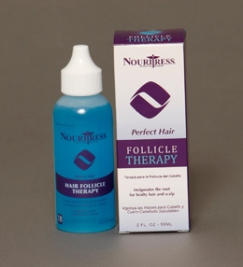 Follicle_Therapy